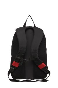 Backpack Laptop Computer Notebook Carry Fashion Business Popular Sports Backpack pictures & photos