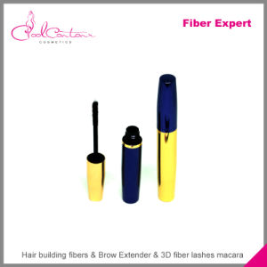 Eyelashes Waterproof Feature Max 3D Fiber Lashes Mascara pictures & photos