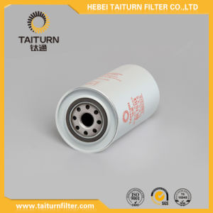 Auto Parts Taiturn Spin on Oil Filter (1907570) for Iveco pictures & photos