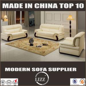 Moderm Furniture Living Room Furniture Sofa pictures & photos