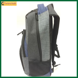 New Style High Quality School Bacpack Computer Backpack for Student (TP-BP202) pictures & photos