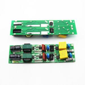 100-240V 3000-6500k 9W T8 LED Tube Lighting pictures & photos