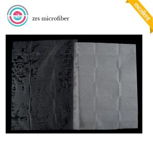 OEM Alcohol Prep Pad 5*5cm Non-Woven for Screen and Glass pictures & photos