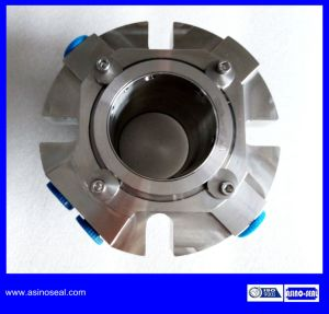 Cartridge Mechanical Seal as-Chs20 Replace Chesterton S20