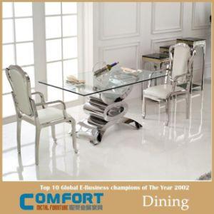 Italian Design Luxury Modern Home Furniture.