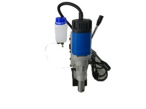 DMD-35T durable electric magnetic core drill pictures & photos