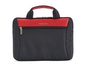 Laptop Computer Nylon Business Carry Function Fashion 14′′ Laptop Bag pictures & photos