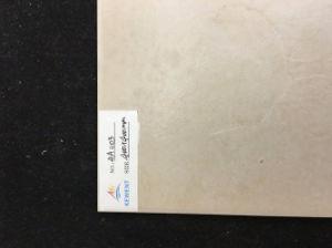 Foshan Building Material 400X400 Non Slip Glazed Ceramic Floor Tile pictures & photos