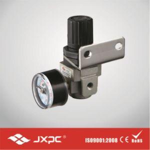 Ar1000-5000 Series Pneumatic Air Regulator pictures & photos