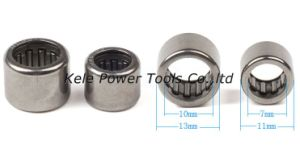 Power Tool Spare Part pictures & photos
