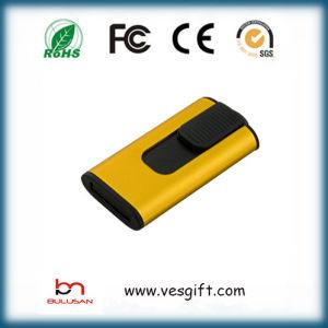 USB Flash Driver 32GB Custom Pendrive USB Stick Gadget pictures & photos