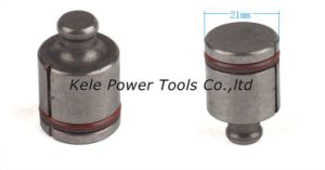 Power Tool Spare Part (striker for Bosch 2-26 use) pictures & photos