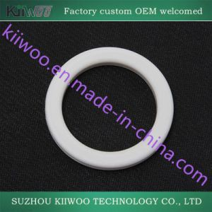 Wholesale High Quality Silicone Rubber Grommet pictures & photos