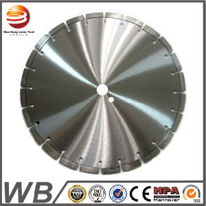 Wanbang Tools Diamond Saw Blade for Microcrystal350 pictures & photos