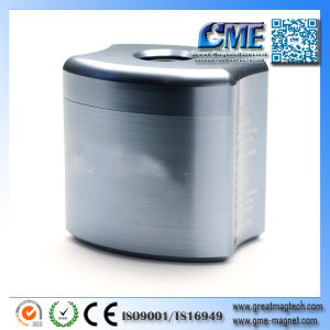 Magnetic Coolant Separator Magnetic Cell Separation pictures & photos