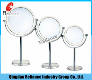 Aluminu Mirror/ Silver Mirror/Tinted Mirror/Bathroom Mirror/ Furniture Mirror pictures & photos
