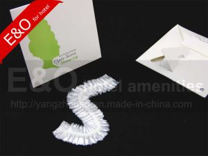 Personalized Disposable Hotel Amenities Factory pictures & photos