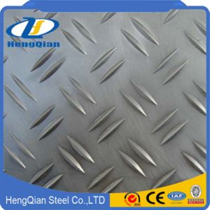 Perforated Sheet 201 304 316L Decorative Stainless Steel Sheet pictures & photos
