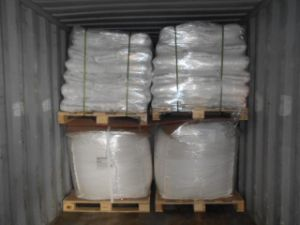 pH 2.8 - 3.0 EDTA Acid Chelated Agent Content 99% CAS No 60-00-4 for Cosmetic pictures & photos