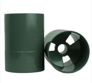Golf Aluminum Green Hole Cup