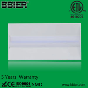 Dlc ETL 35W LED 2X4 Troffer Light, , Troffer Retrofit Kit, 4550lm, 100W HP pictures & photos