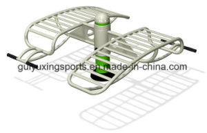 Outdoor Fitness Equipment-Sit up Board (GYX-A17) pictures & photos