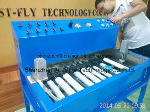 Filter Air Tightness Test Machine pictures & photos