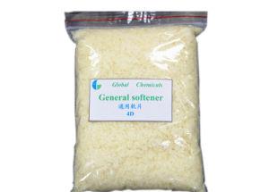 General Softener
