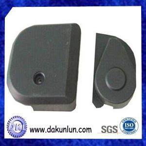 OEM Custom Plastic Injection Moulding Parts pictures & photos