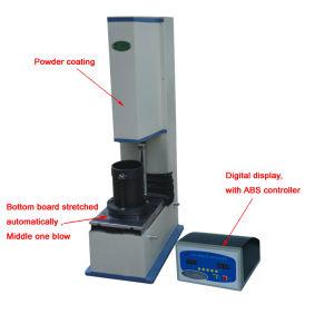Cbr-Proctor Automatic Soil Compactors pictures & photos