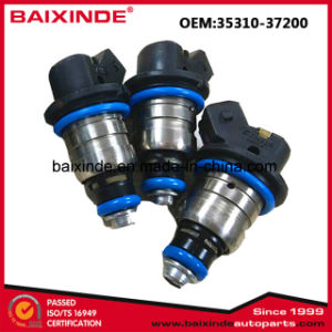 Fuel Injector 35310-37200 for Hyundai & KIA pictures & photos