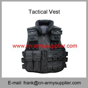 Outdoor Vest-Camping Vest-Tactical Vest-Sports Vest-Body Armor pictures & photos