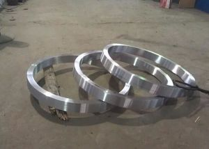 Die Forging Lf2 A105 F51 Steel Reduce Ring pictures & photos