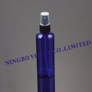 100g 3.3oz Pet Plastic Bottle for Cream Empty Cosmetic Skin Care pictures & photos
