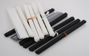 Fiber Glass Sticks for Reed Diffuser pictures & photos