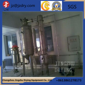 Multi-Function Single-Effect External Circulation Evaporator pictures & photos