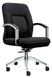 High Back Russian Style Office Chair pictures & photos
