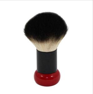 2017 Kabuki Cosmetic Makeup Brush pictures & photos