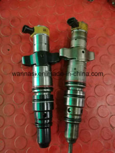 387-9427 C7 Excavator Diesel Fuel Common Rail Original Rebuilt Cat Injector with High Peformance pictures & photos