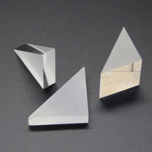 Pbs Bean Split Prism, Multilateral Prism, Glued Prism, Right Angle Prism pictures & photos