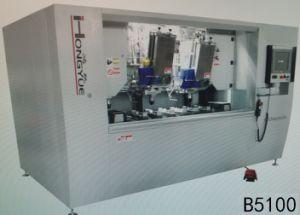 B5100 CNC Six Axes Tufting Machine