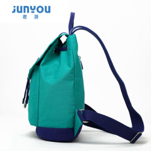 New Fashion Waterproof Outdoor, School, Laptop Backpack Bag pictures & photos