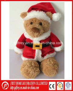 Ce Holiday Baby Gift Toy for Chrismtas pictures & photos