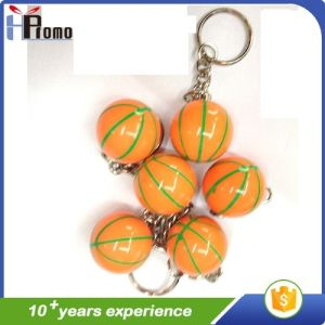 Acrylic Key Chain with More Than 10 Years Experience pictures & photos