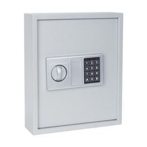 Safewell Ks-27 Key Safe for Hotel Office Use pictures & photos