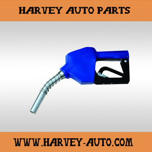 Hv-Fp11 Fuel Pump (truck parts) pictures & photos