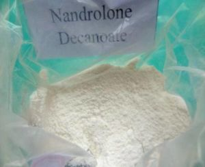 Durabolin Steroid Powder Nandrolone Decanoate Deca CAS 360-70-3 pictures & photos