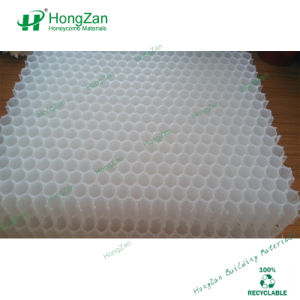 Light Weight Waterproof Polypropylene PP Core pictures & photos