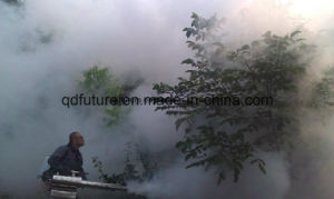 High Pressure Power Chemical Thermal Fogging Machine pictures & photos