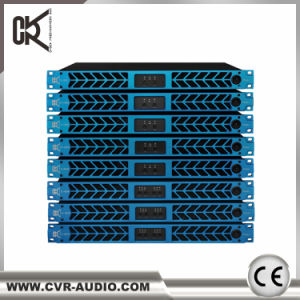1ru Digital Power 2 Ohm Amplifier High Power Audio System pictures & photos